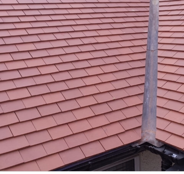 Roofing Company in Leeds, Roofer in Wakefield, Roofer in Castleford